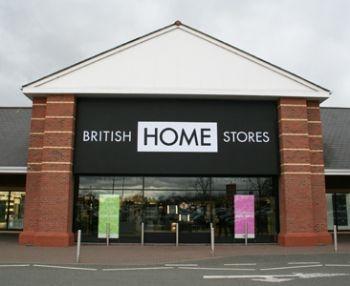 shop homes