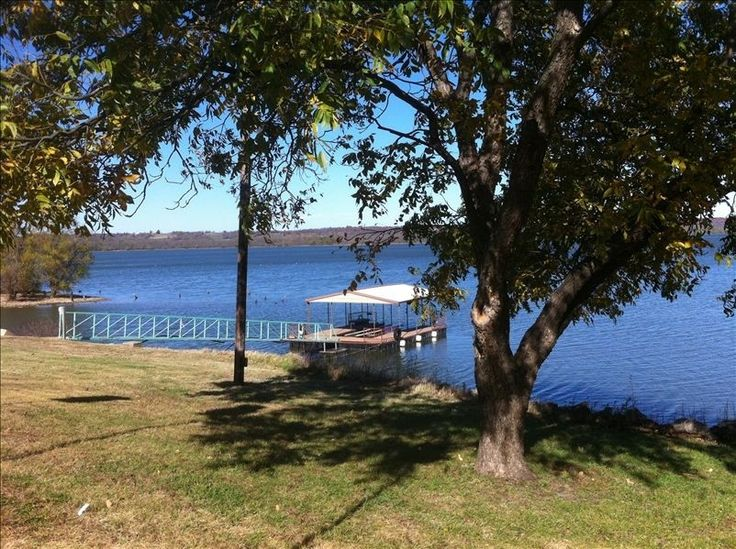 Pin by angels cairns on oklahoma pinterest for Grand lake oklahoma cabin rentals