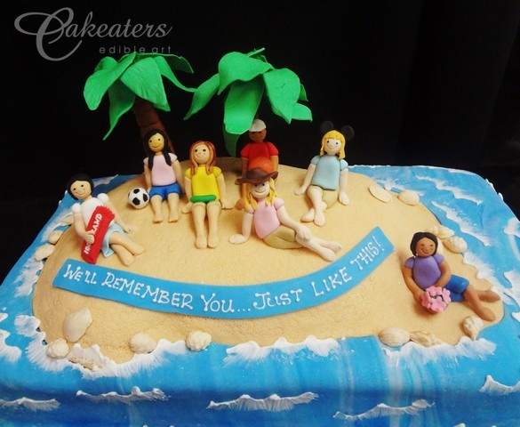Cakeaters Edible Arts : Pin by Cakeaters Edible Art on Our Cakes Pinterest