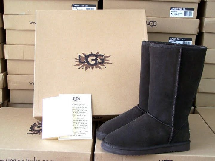 Cheapest place to buy boots. Shoes online for women