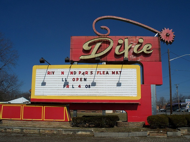 drive in movie theaters http www chevrolet com culture article drive. Cars Review. Best American Auto & Cars Review