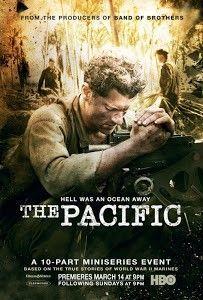 Phim Mặt Trận Thái Bình Dương