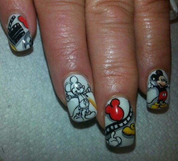Pin by susan tumblety on My Nail art by Susan Tumblety | Pinterest