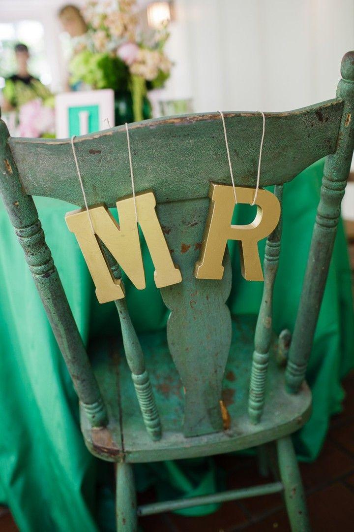 green color valentine