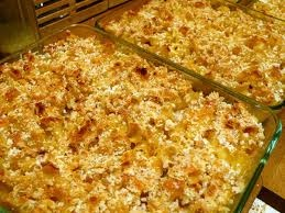 Homemade Baked Macaroni and Cheese | From Sweet N Sour Deals & Coupon ...