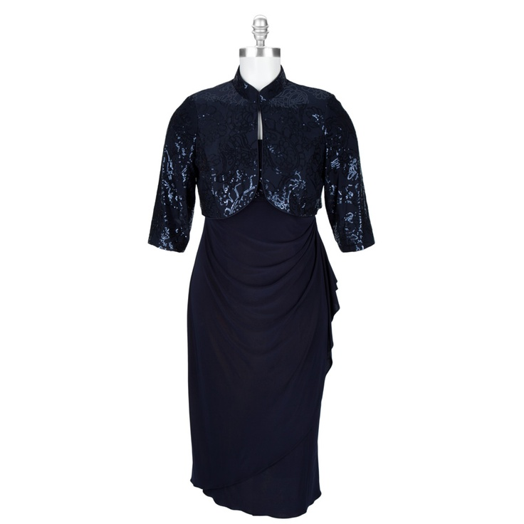 plus size dresses kenya