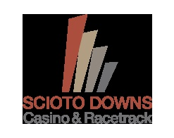 Scioto Downs