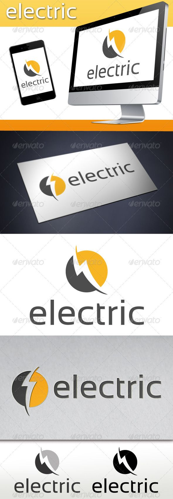Royal Electric Company  Serving Northern California and