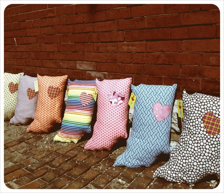 Tate Modern Neck Pillow : INDIANA Pillows from Crimson Tate Modern Quilter. Indiana love Pinterest