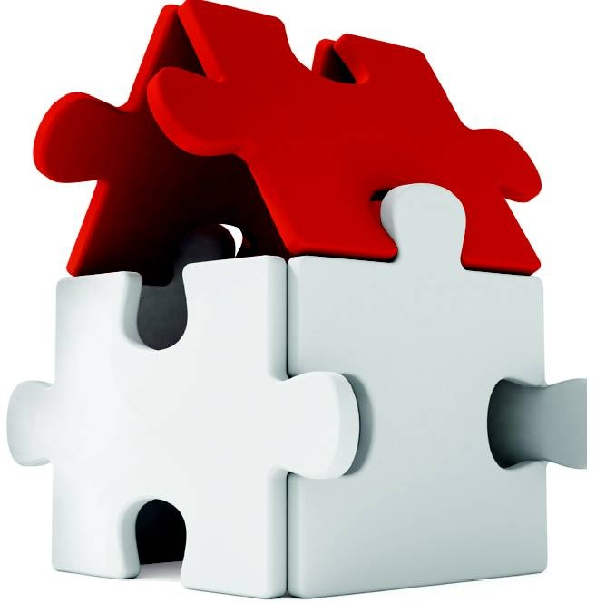 citibank mortgage rates fha