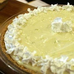 ... lime pie vii key lime pie key lime pie vii key lime pie vii recipe key