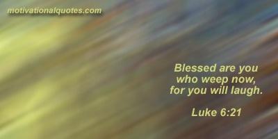 Gospel Of Luke Quotes Quotesgram