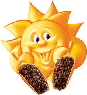 a raisin in the sun dreams deferred essay