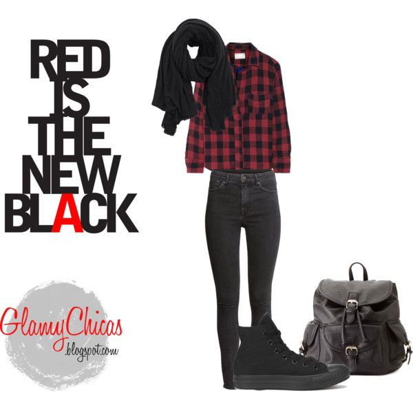 """Sans titre #23"" by sabrinawon on Polyvore"