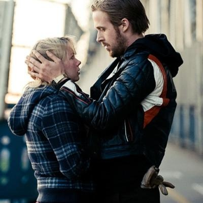 blue valentine song in hotel