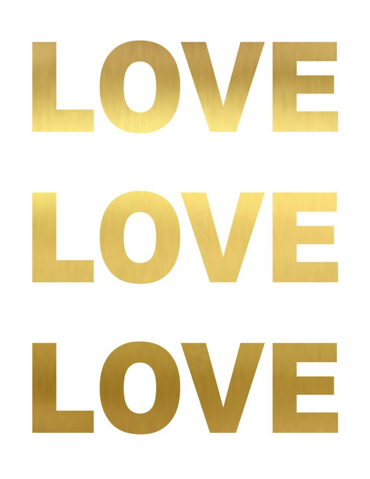 http://www.classyclutter.net/2014/01/gold-valentines-day-printables.html