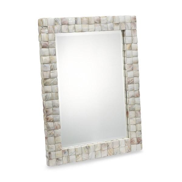 Uttermost Vivian Wall Mirror