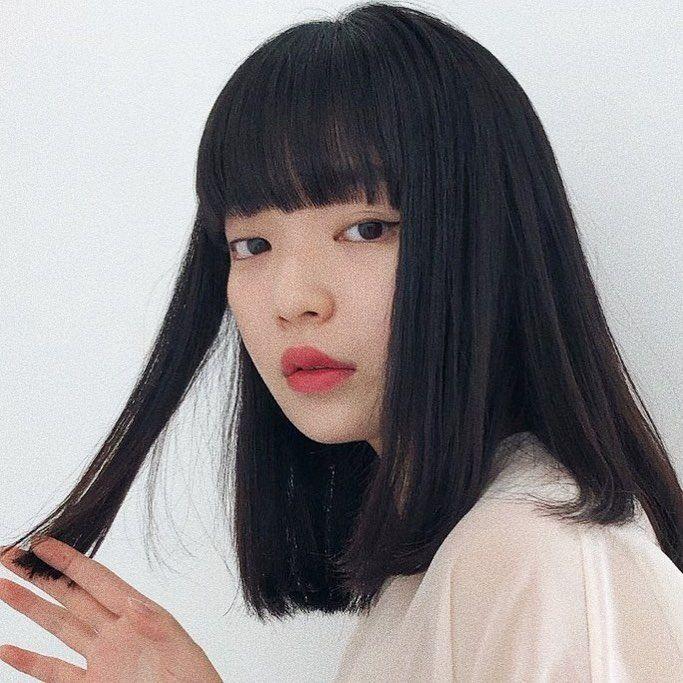 田中芽衣の画像 p1_15