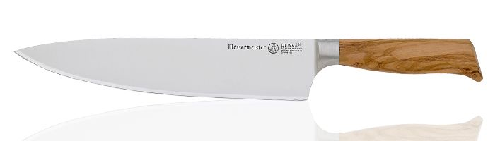 Messermeister German Kitchen Knives Kitchen Tools And Equipment