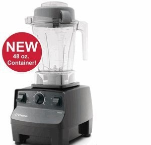 Countertop Ice Maker Costco : Vitamix 5200c - 7 YR WARRANTY Variable Speed Countertop Blender with 2 ...