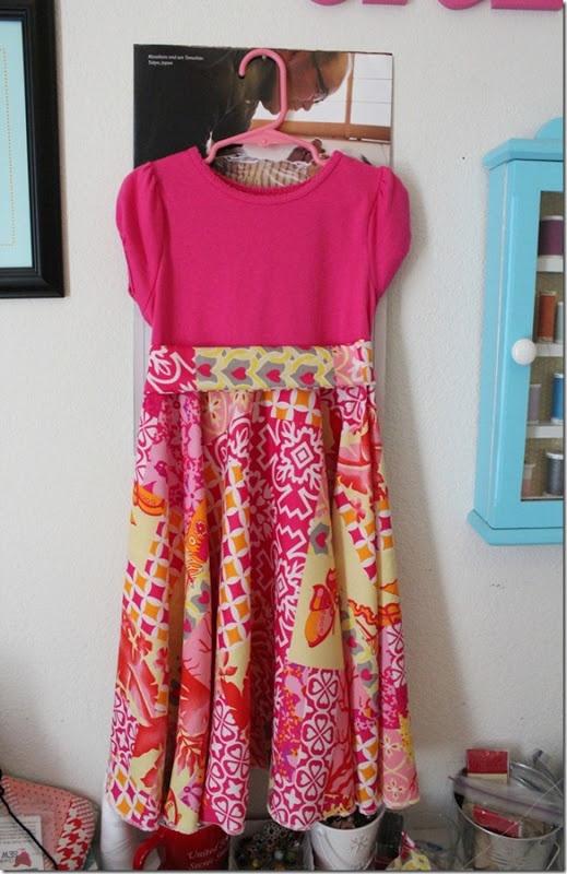 Amazing Shirt Dress Tutorial Women Summer Shift Dress Tutorial