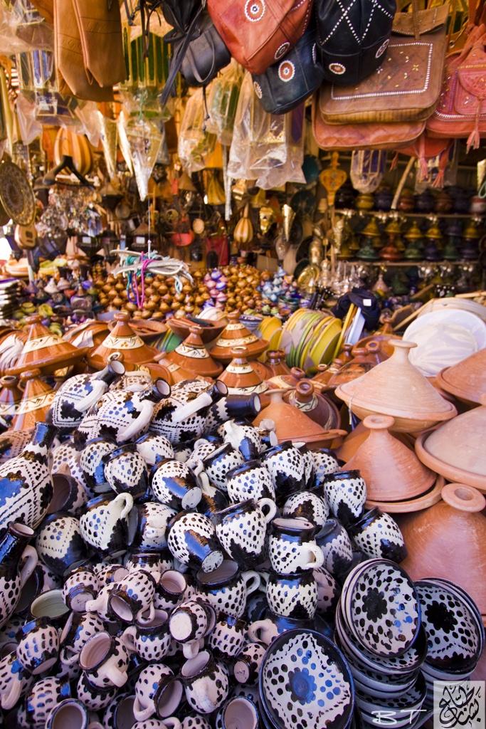 meknes,Morocco