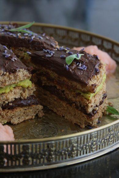 gluten free coconut layer cake free chocolate bundt cake gluten free ...