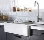 Apron Sink Ikea : Found on eightysquarefeetoffabulous.wordpress.com