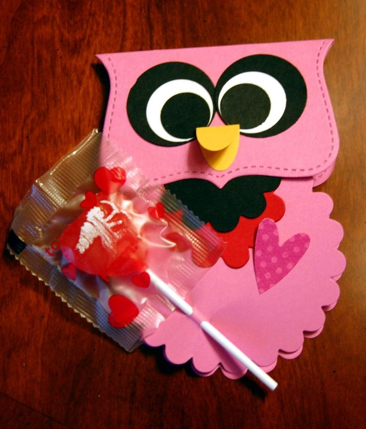 cute diy valentine's gifts for your boyfriend