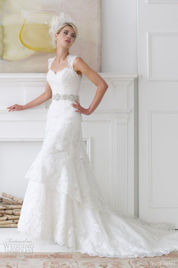 Missy Wedding Dresses 120