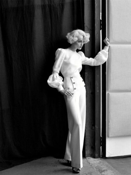 Old Hollywood Glamour Hollywood Glam Pinterest