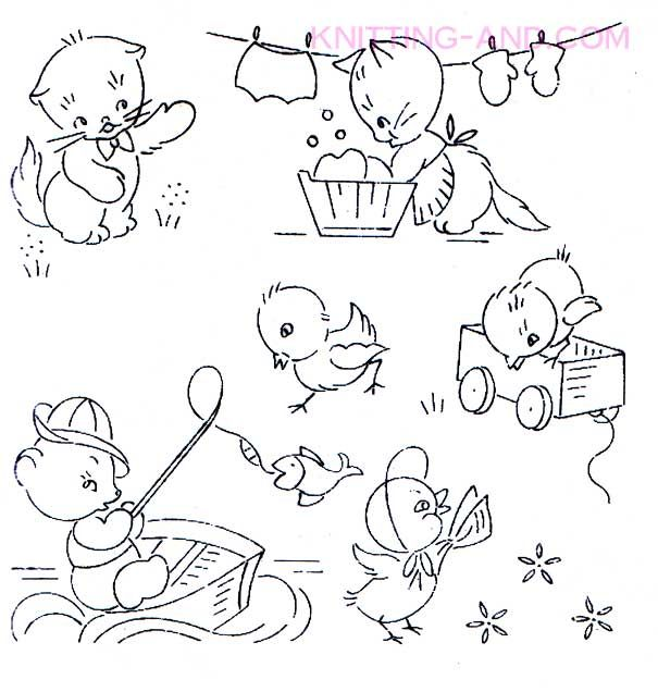 """Search results for """"hand embroidery patterns free"""