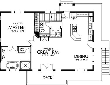 40x60 House Floor Plans as well 40x60 Metal House Floor Plan additionally 203999058093409117 moreover 40x60 House Plans With Garage together with 1800 To 1900 Sq Ft House Plans. on 40x50 floor plans 4 bedrooms