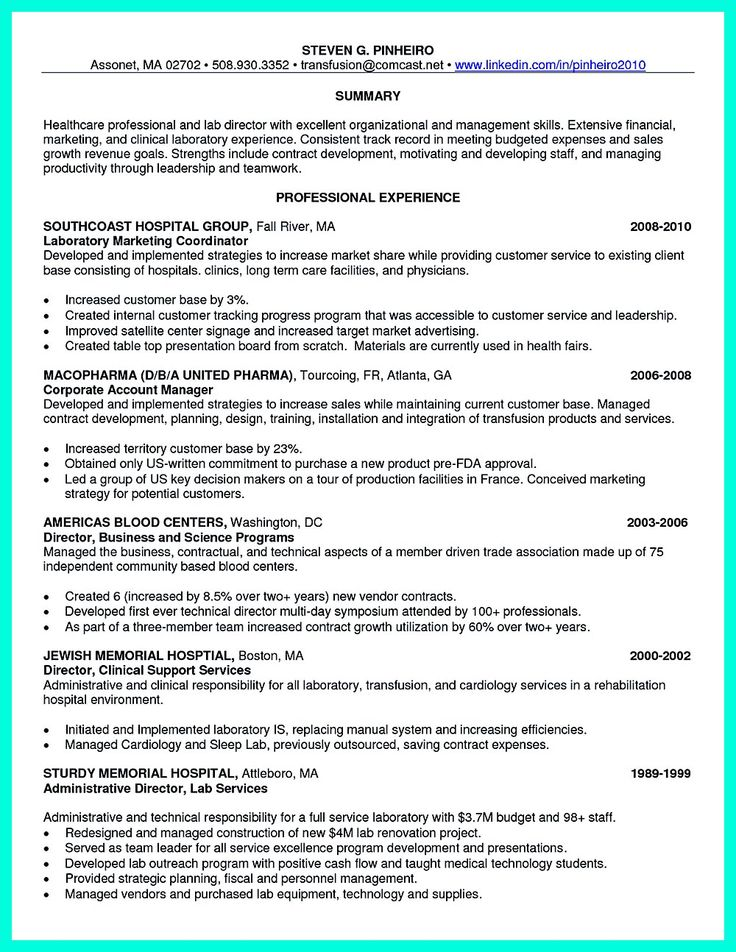Outreach officer sample resume 3796400 - cartuning-bloginfo - Outreach Officer Sample Resume