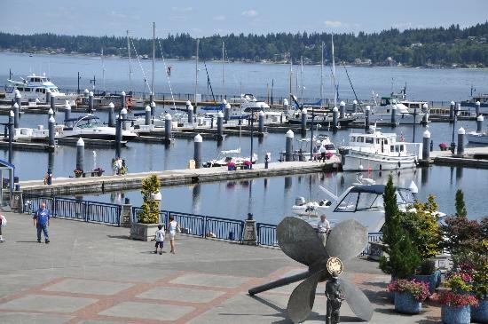 Craigslist - Boats for Sale Classified Ads in Bremerton ...
