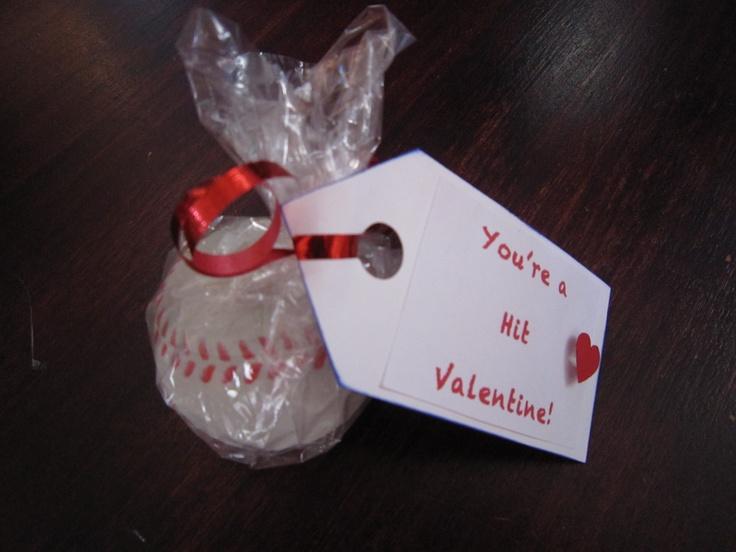 valentine box designs