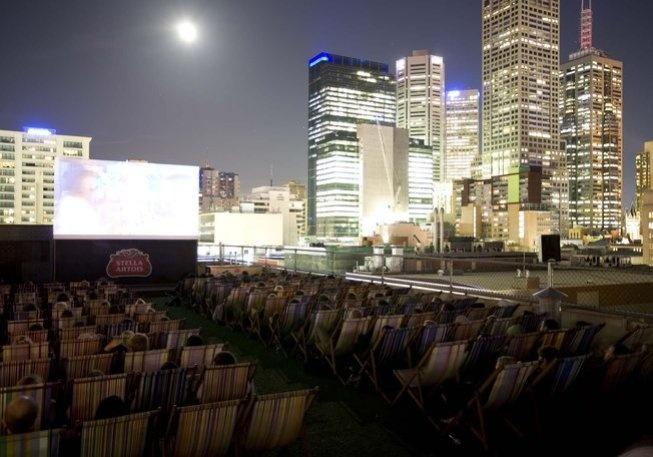 www valentine cinema com