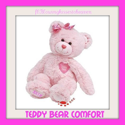 pictures of teddy bears for valentines day