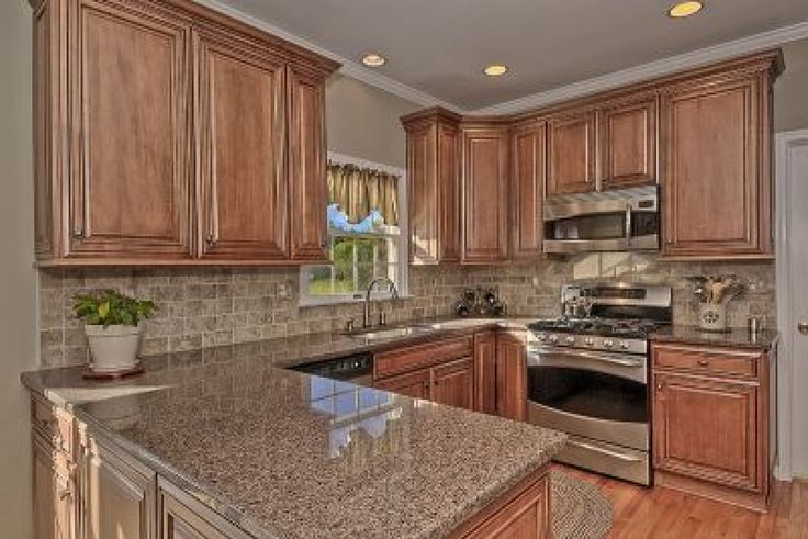 laminate countertops The most suitable kitchen countertops ...