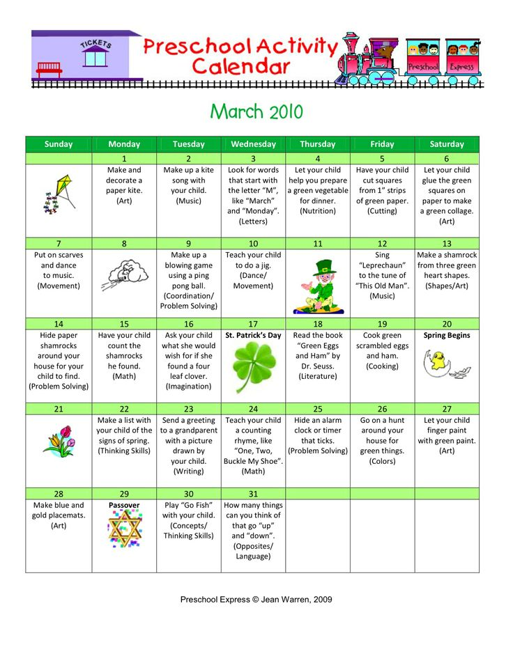 Calendar Preschool Activities : Pin by christina mazzarella on winter preschool pinterest