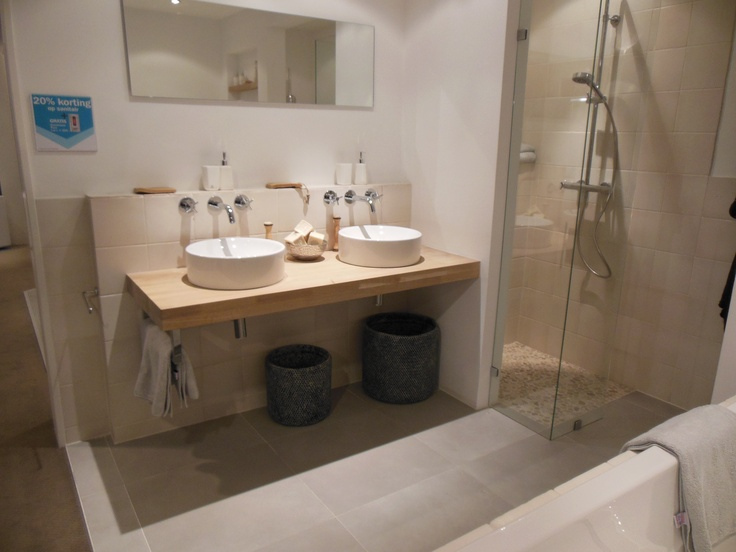 Ikea Volledige Badkamer : Volledige badkamer ikea volledige badkamer elegant badkamer met