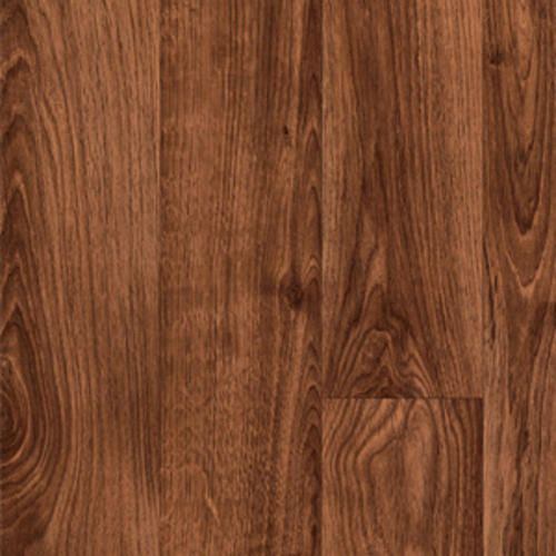 ... vinyl wood flooring with wonderful buy vinyl flooring glasgow images