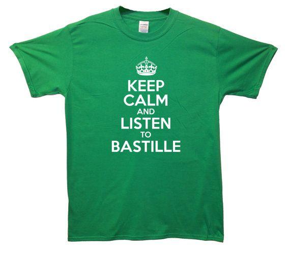 popular songs by bastille