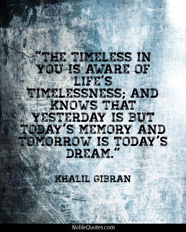 Time Quotes | http://noblequotes.com/
