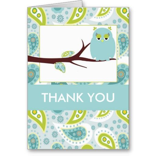 thank you baby shower poems 4 baby shower pinterest