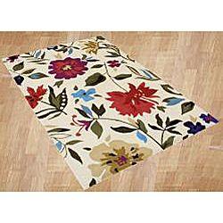 rug option