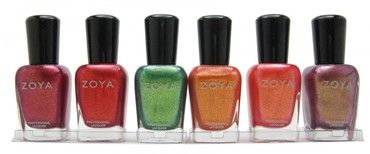 beats by dre buy Zoya Sunshine 6 Piece Collection  IN SEARCH OF Nail and beauty  Pin