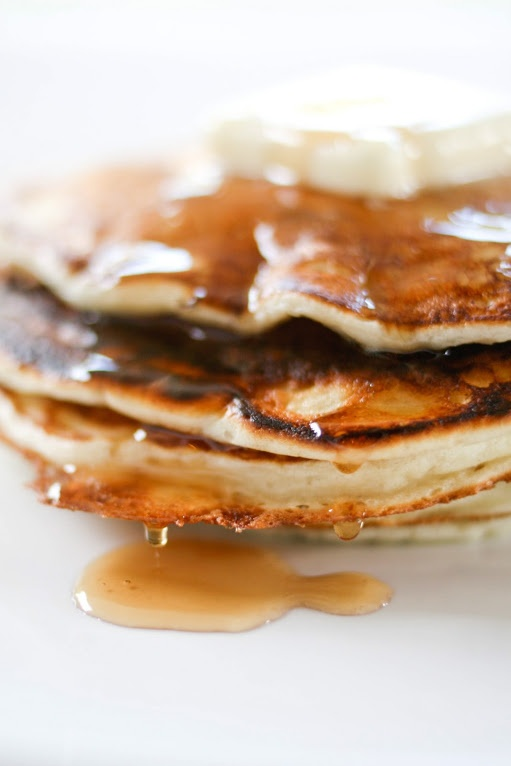 How to Cook Perfect Pancakes   Must Try Food, Wine & Spirits   Pinter ...