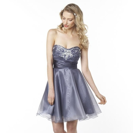 Sears Party Dresses