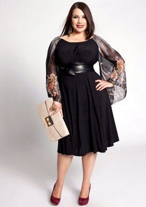 New Years Eve Dresses Plus Size - Long Dresses Online